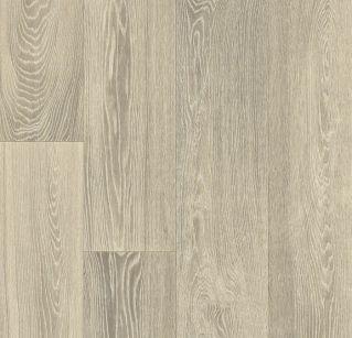 Pure Oak 190L