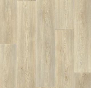 Columbian Oak 139L