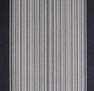Carnaby 97