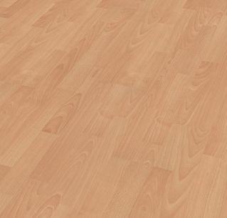 Brushed wood 6422