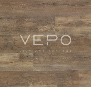 Vepo Borovice Lombard VEP005