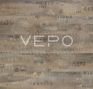 Vepo Decoblend VEP016