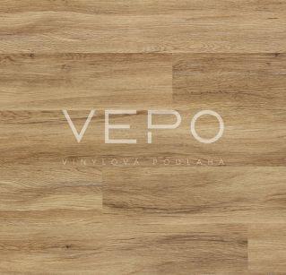 Vepo Dub Bavaria VEP012