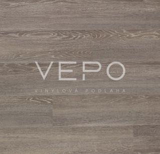 Vepo Dub Flander VEP007