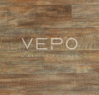 Vepo Dub Kampana VEP003