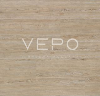 Vepo Dub Lazio VEP011