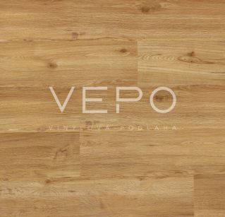 Vepo Dub Moravia VEP014