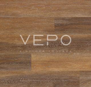 Vepo Dub Tirol VEP004