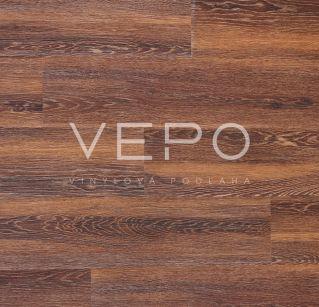 Vepo Jasan Royal VEP001