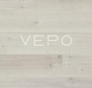 Vepo Klen Polar VEP009