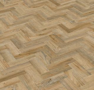 5819 Cambridge Oak Mini Parquet
