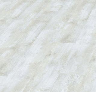 5822 Frosted Oak