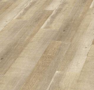 5828 Beige Saw Mill Oak