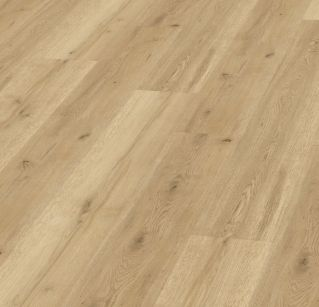 5832 Blond Harmony Oak