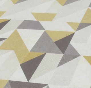 5849 Golden Geometric