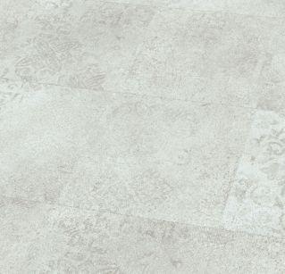 5867 Sand Stencil Concrete
