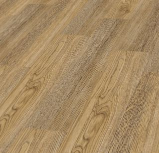 5961 Natural Brushed Oak