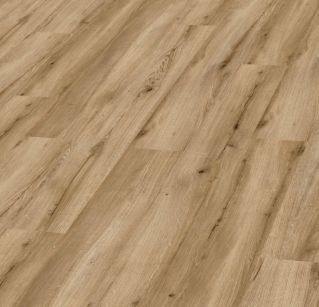 5968 Natural Oak Medium