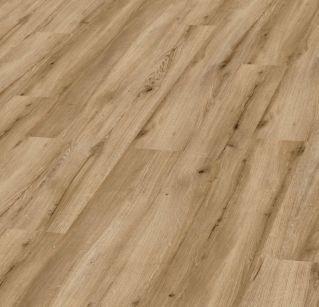 5968 Natural Oak Medium