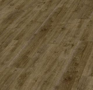 5988 Dark Classic Oak