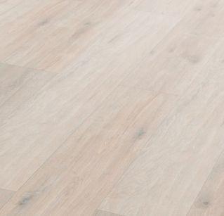 dub artický bílý 6995