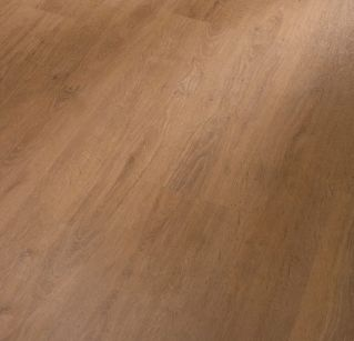 Dub rozpraskany kapucino 6318