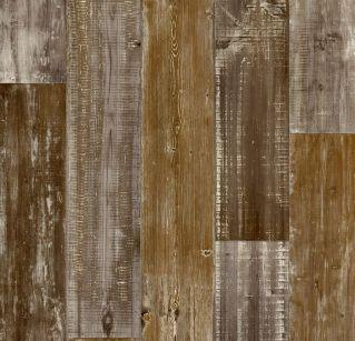 Driftwood 160M