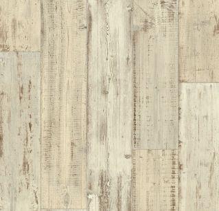 Driftwood 604L