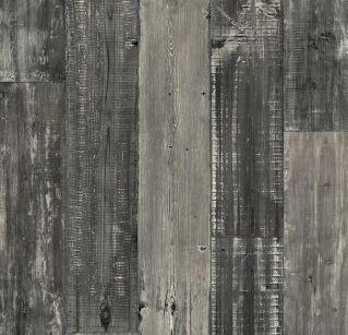 Driftwood 967M